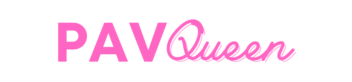 PavQueen